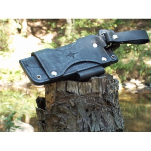 bushtool_sheath_back