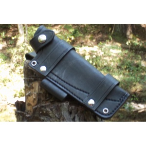 bushtool_sheath_front_2