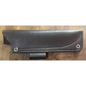 trade_knife_sheath_leather